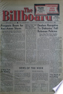 23 Sep 1957