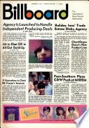 30 Sep 1967