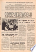 15 Mar 1982
