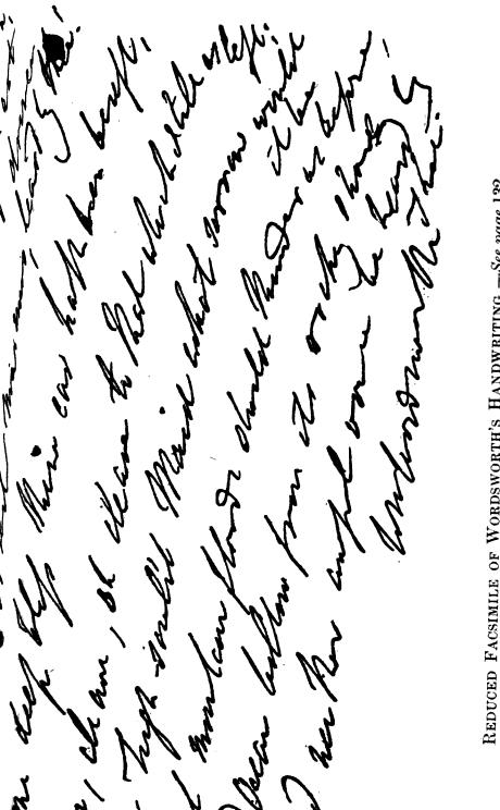 [graphic][ocr errors][ocr errors][subsumed][ocr errors][ocr errors]
