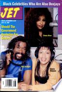 14 Jul 1997