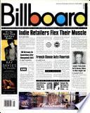 2 May 1998