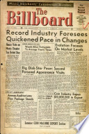 18 Jul 1953