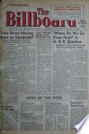 12 Aug 1957