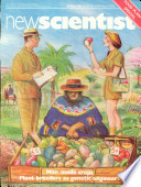 26 May 1983