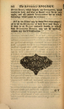 Page lxii