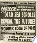 14 Dec 1993