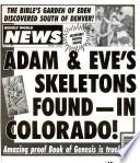 2 Jun 1992