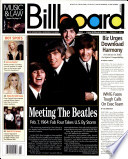 7 Feb 2004