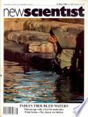 27 May 1989