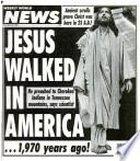 28 Dec 1993