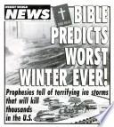 25 Oct 1994