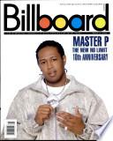 16 Mar 2002