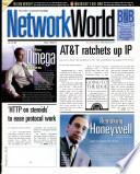 26 Jun 2000
