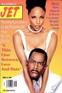 15 Apr 1996