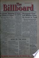 8 Sep 1956