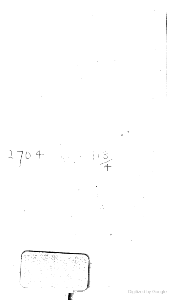 [graphic][ocr errors][subsumed][merged small]
