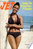 28 Aug 1975