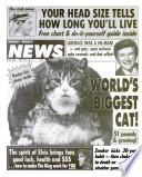 6 Feb 1990