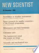 20 Dec 1962