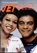 15 Jun 1978