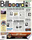 23 Jul 1994