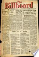 8 May 1954
