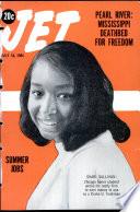 16 Jul 1964