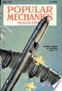 Jun 1948