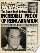 7 Jul 1981