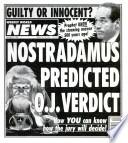 1 Nov 1994