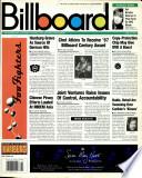 31 May 1997
