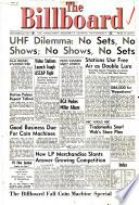 26 Sep 1953