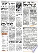 20 Apr 1963
