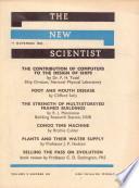 17 Nov 1960