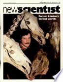 6 May 1982