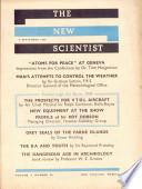 4 Sep 1958