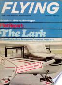 Nov 1969