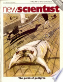 14 May 1981