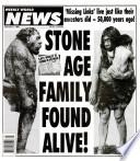 1 Sep 1992