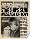6 Oct 1981