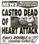 9 Jul 1991
