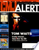 1 Nov 2004