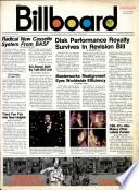 22 Jun 1974