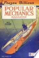 Oct 1942