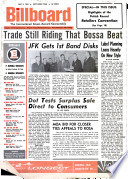 4 May 1963