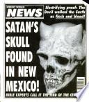 17 Aug 1993