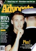 18 Jul 2000