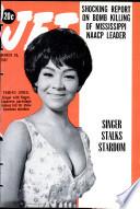 16 Mar 1967