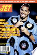 13 Jul 1998